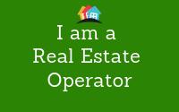 Real Estate Operator