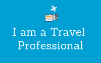 Travel Professional